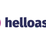 Helloasso : A French software to manage your association